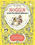 Noggin and the Moon Mouse (Noggin the Nog)