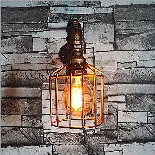 mulang-style-europeen-industriel-birdcage-rustique-fer-creatif-tuyau-mural-lampe-cafe-bar-restaurant