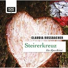 Steirerkreuz (Sandra Mohr 4)