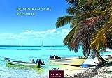 Dominikanische Republik 2018 -