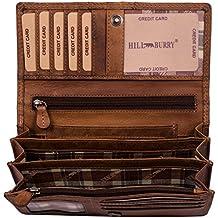a1b8901ec31ec Suchergebnis auf Amazon.de für  vintage portemonnaie damen