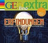 GEOlino extra: Erfindungen