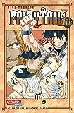 Fairy Tail 61