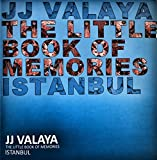THE LITTLE BOOK OF MEMORIES: ISTANBUL