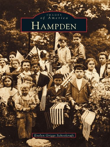 Hampden images of america download pdf or read online shining hampden images of america download pdf or read online fandeluxe Images
