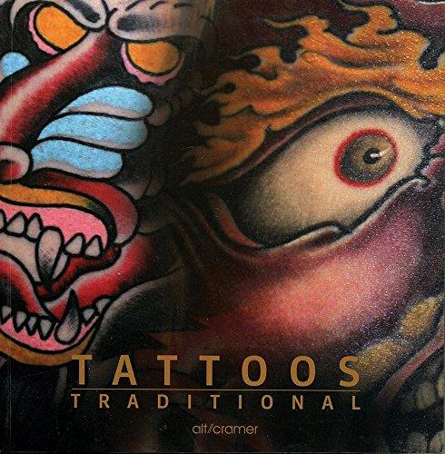 Descargar Libro Tattoos. Tradicional de Vv. Aa.