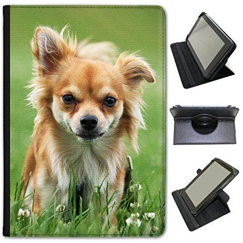 messicano-taco-bell-dog-chihuahua-custodia-a-libro-in-finta-pelle-con-funzione-di-supporto-per-acer-