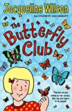 Best Books For 7 Year Old Girls - The Butterfly Club Review