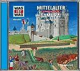 Folge 18: Mittelalter/Samurai