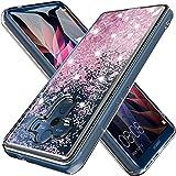 K&L Hülle für Huawei Mate 10 Pro