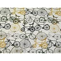 2e20a3cdfa384 Suchergebnis auf Amazon.de für  Fahrrad - Textilien   Bastel ...