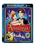 Anastasia [Blu-ray]