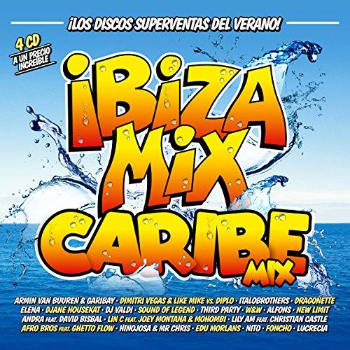 ibiza-mix-caribe-mix-2017-4-cds