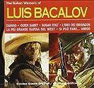 The Italian Western of Luis Bacalov