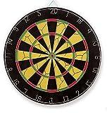 Darters Darts sunflex Dart-Scheibe TOURNAMENT