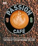Telecharger Livres Passion cafe (PDF,EPUB,MOBI) gratuits en Francaise