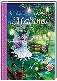 Maluna Mondschein: Zauberhafte Gutenacht-Geschichten aus dem Zauberwald