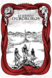 """Afficher """"Serpent Ouroboros (Le) n° 1 Le"""""""
