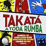 Takat�: A Toda Rumba
