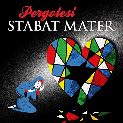 Pergolesi Stabat Mater