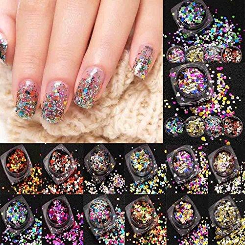 vovotrade-12pcs-mode-chaud-mixte-mini-rond-clou-ongles-art-glitter-paillette-ongle-bouteille-gel-gel