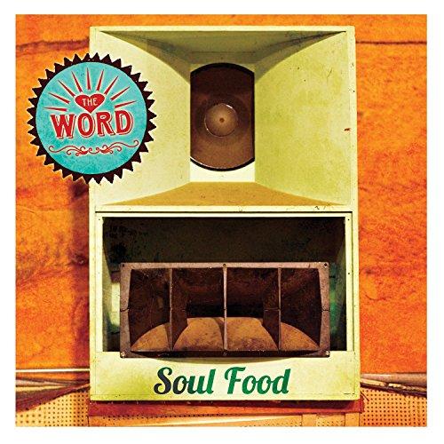 Preisvergleich Produktbild Soul Food