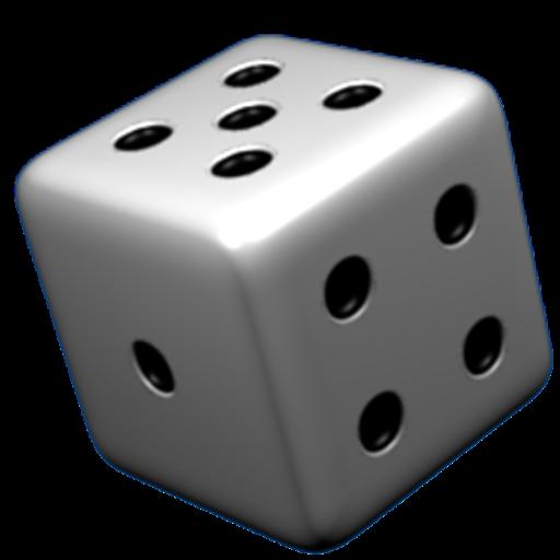 Monopoly Dice