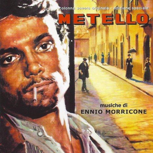 Metello (Original Motion Pictu...