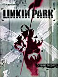 Linkin Park -- Hybrid Theory: Authentic Guitar TAB by Linkin Park (2001-03-01)