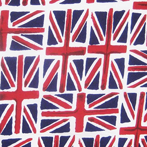 Toggles-Traditional-Union-Jack-Puppy-and-Dog-Bandana-Extra-Small