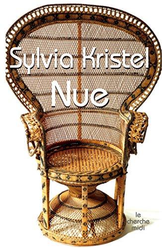 Nue (DOCUMENTS) (French Edition) (Nue Video De)