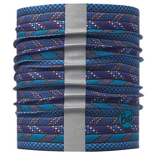 Original Buff 115231.707.25.00 Tubular para Perro, Hombre, Azul, Talla Única