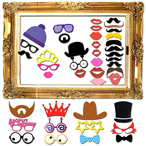 goodlucky365-60-piezas-diy-photo-booth-props-cabina-de-fotos-accesorios-mascara-gafas-labios-rojos-c