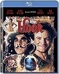 Hook. El Capitán Garfio (Edici...