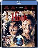 Hook. El Capitán Garfio (Edición especial del coleccionista) [Blu-ray]