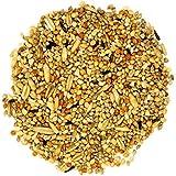 #5: Gajanan Bird Food Mixed Seed_1Kg