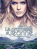 Image de La promessa di Jeanne