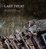 Last Folio: A photographic memory / Ein fotografisches Gedächtnis - Yuri Dojc, Katya Krausova