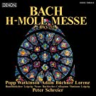 Bach:Messe in H-Moll Bwv.232