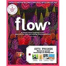 Flow Nummer 29