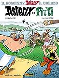 Asterix e i Pitti