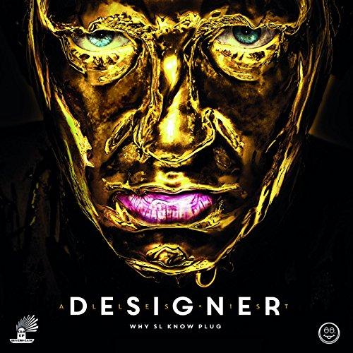 Alles Ist Designer [Explicit] - Ge Kleidung