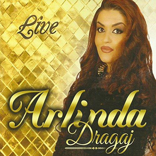 Arlinda Dragaj (Live)
