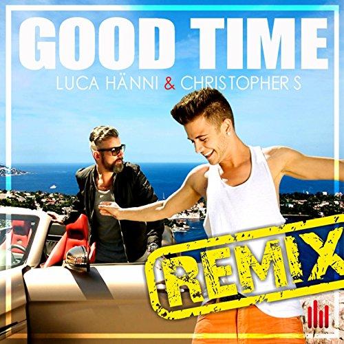 Good Time (Remix)
