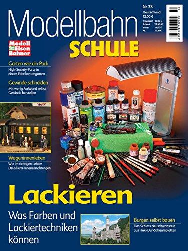 meb-modellbahn-schule-33-lackieren