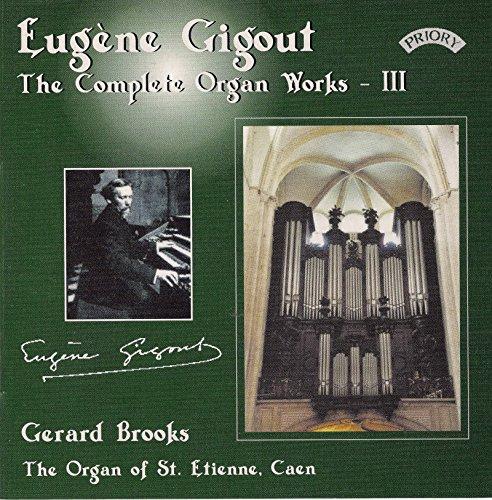 10-pices-pour-orgue-no-5-andante-religioso-en-forme-de-canon