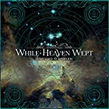 Songtexte von While Heaven Wept - Suspended at Aphelion