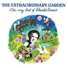 The Extraordinary Garden - The Very Best Of Charles Trenet (1990-06-25)