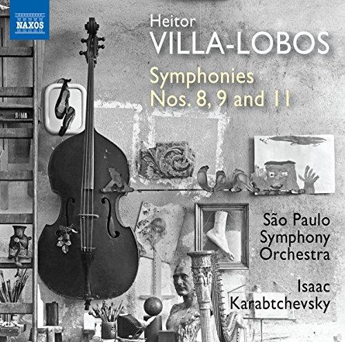 villa-lobos-symphonies-nos-8-9-and-11-sao-paulo-symphony-orchestra-isaac-karabtchevsky-naxos-8573777