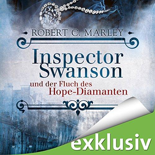 inspector-swanson-und-der-fluch-des-hope-diamanten-inspector-swanson-1